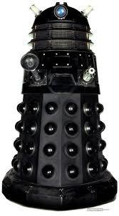 Daleksec
