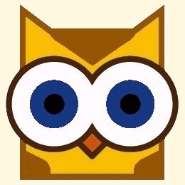 Owlvatar