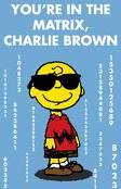 Cbrown1