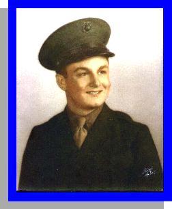 Marion usmc 1942