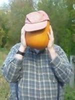 Beb avatar