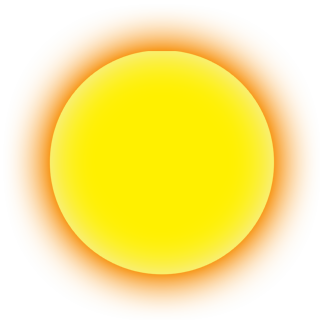 Sunimage