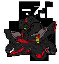 Blackhawk c