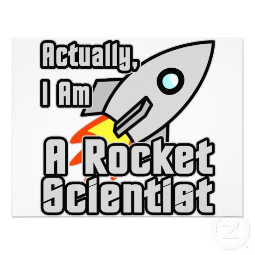 Rocket scientist custom invites r535292a0f09249799a8e9c21a51f6581 8dnd0 8byvr 512