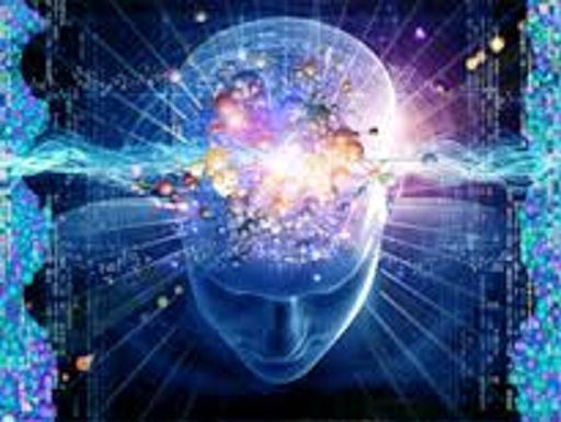 03 head in universe