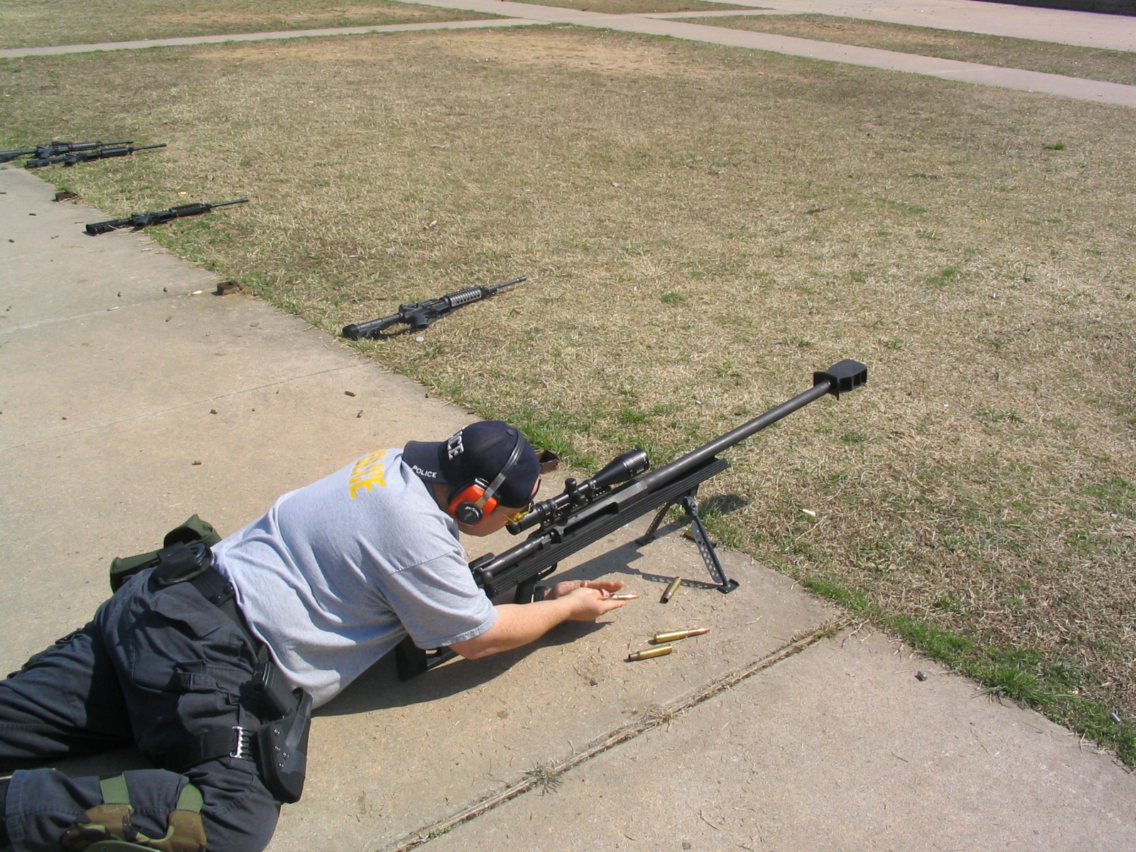 Urban rifle pics009
