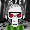 Zombietar 20120303 235522