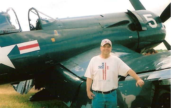Airshow 092