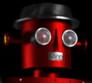 Stormrobot b