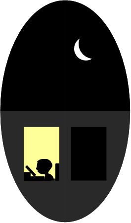 Gocomics 0 1 avatar