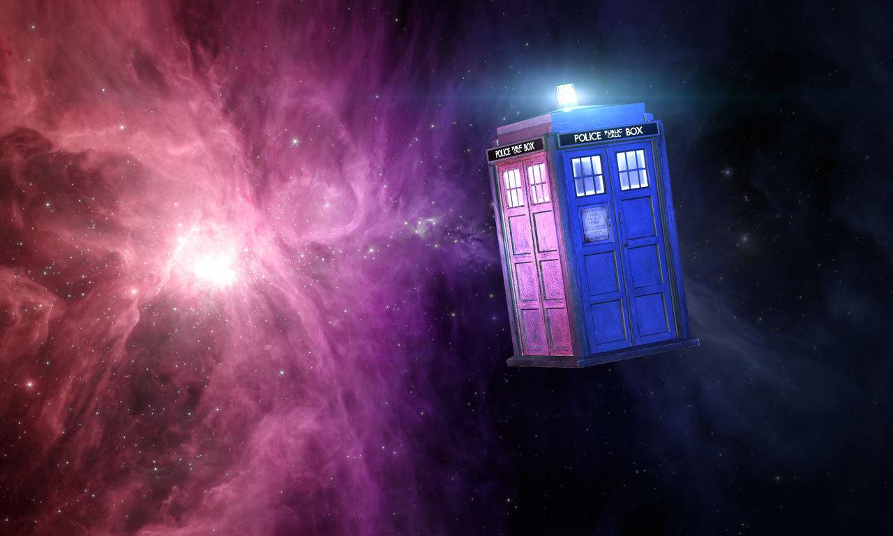Tardis in space tardis 6289810 1280 768