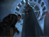 The force unleashed 1 avatar 66824