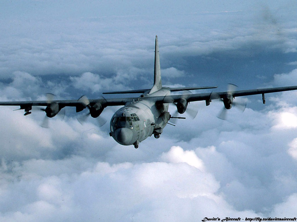 9 ac130 wallpaper 1024