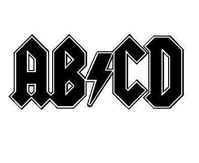 Abcd3