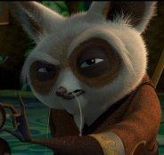 Master shifu kung fu panda 577x547