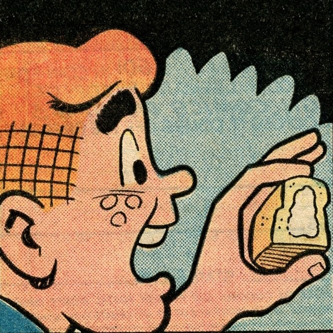 Archie 02b