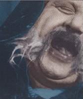 The last laugh avatar