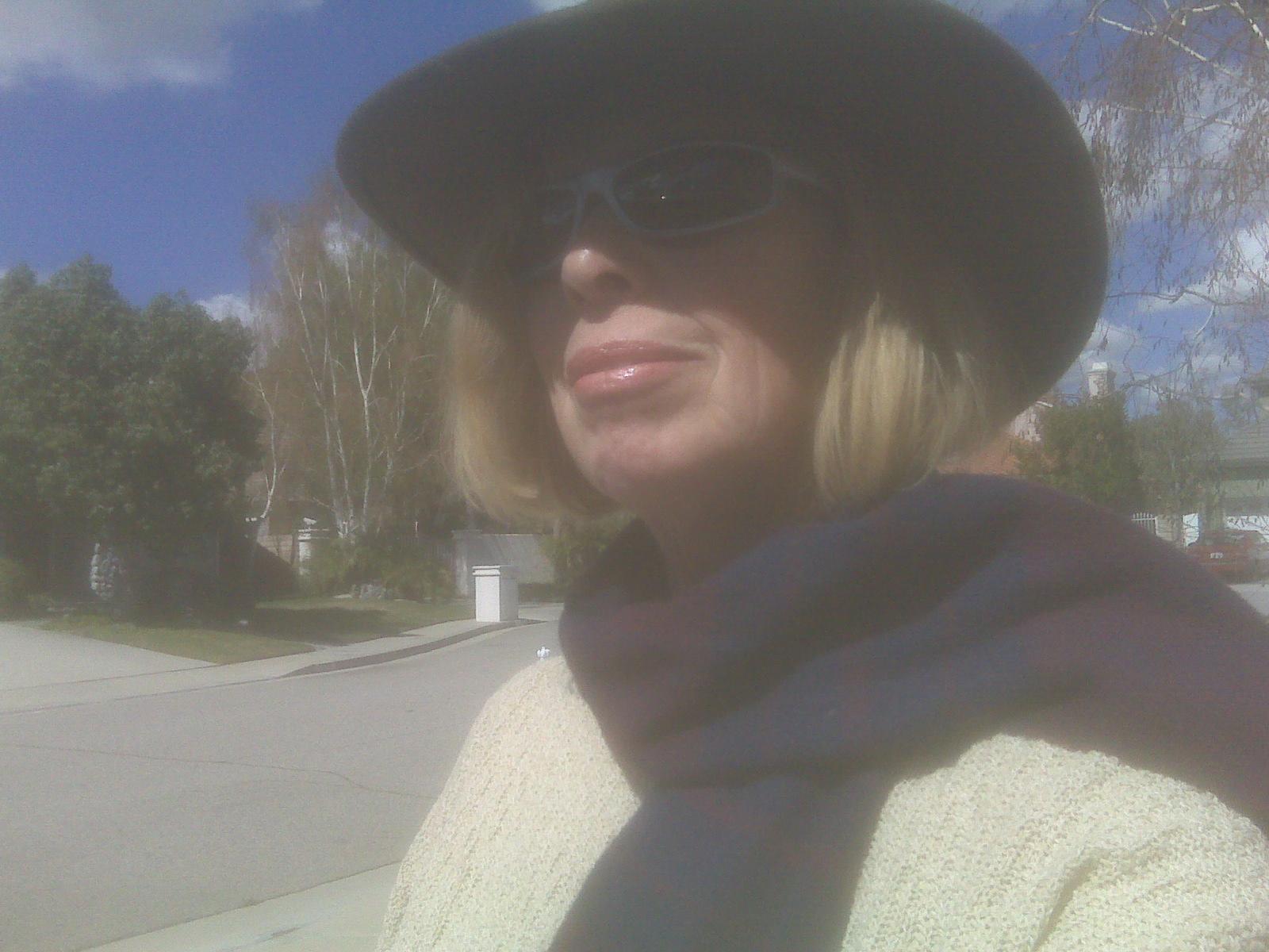 Leslie s bob  2010