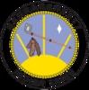 Large cropped narragansett indian logo