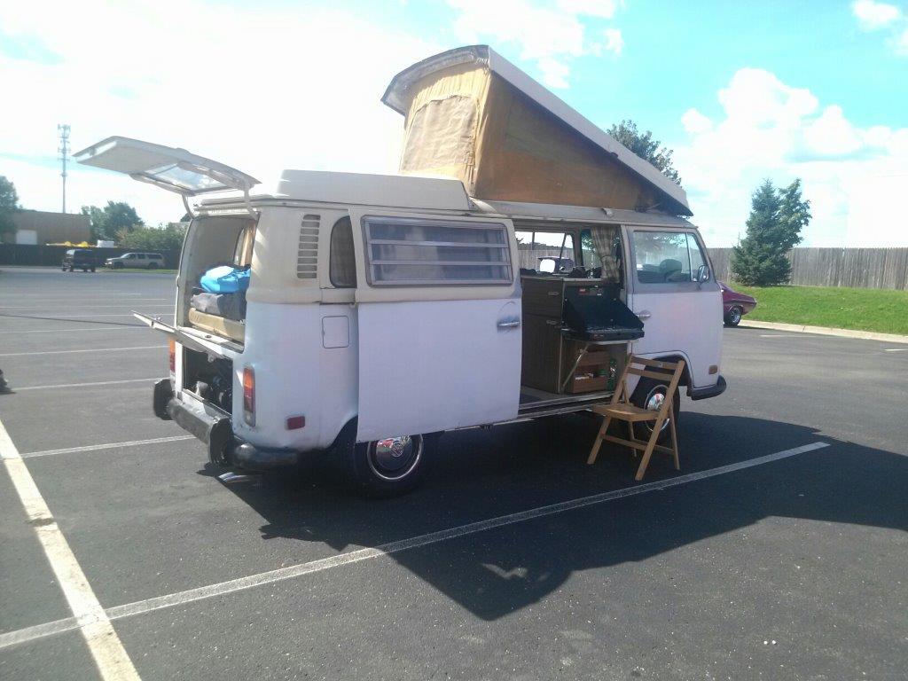 002 1972 volkswagen camper