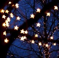 Twinklelights