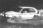 Glh rally car 140w