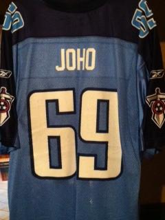 Joho69