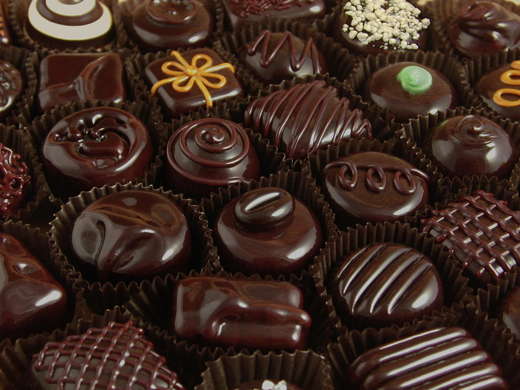 20130726121710chocolate
