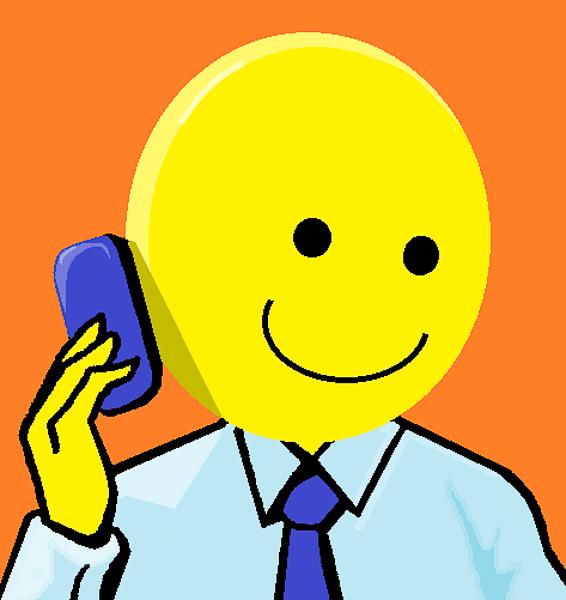 Smile file sherpa icon