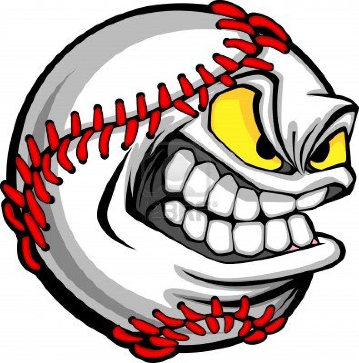 Mean baseball