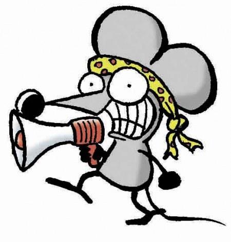Rat protest2 1