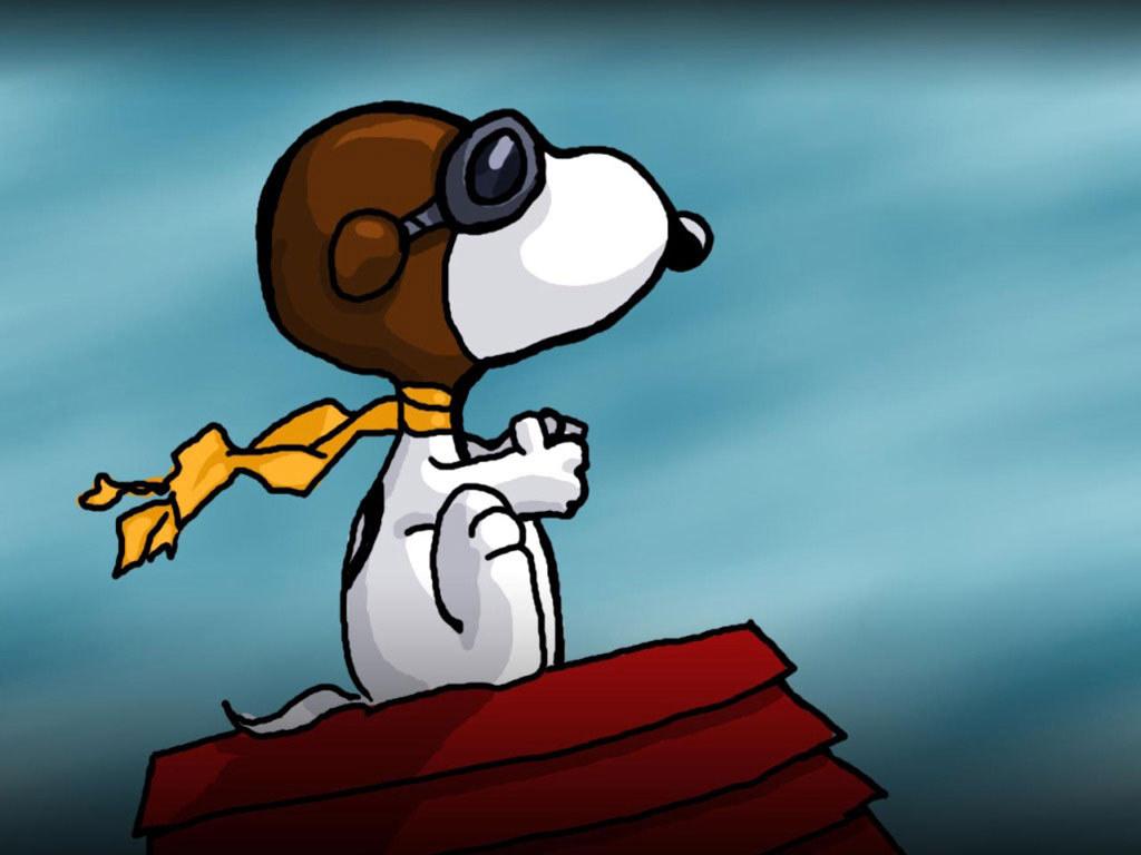 Snoopy006