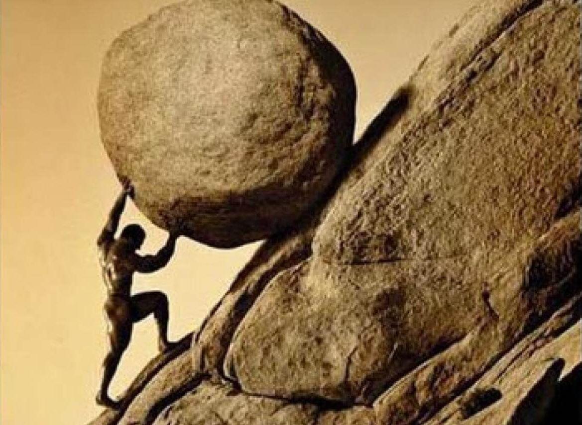 Sisyphus e1557869810488