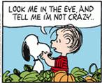 Linus profile