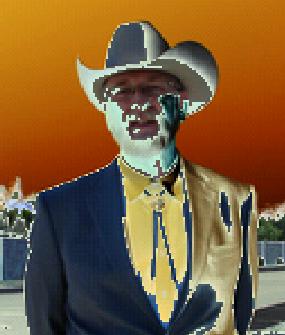 Wolframalpha  dsc00002jpg  2012 11 06 2309