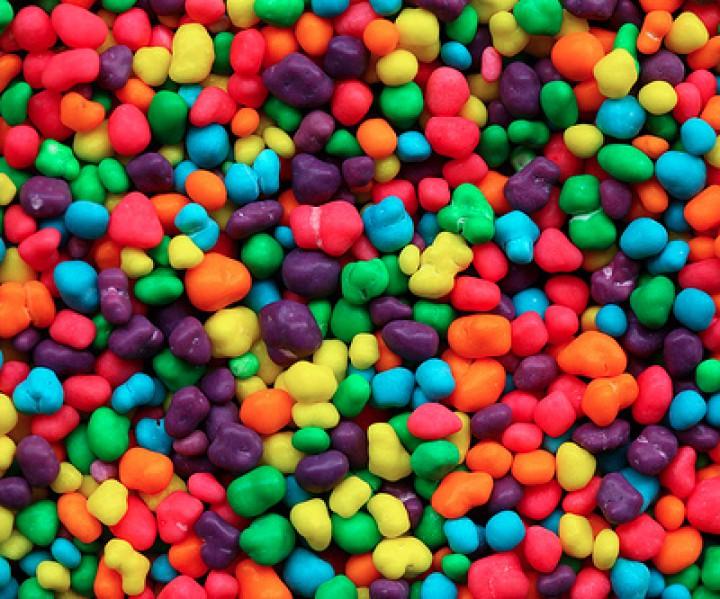 Wonka nerds rainbow innen 720x600