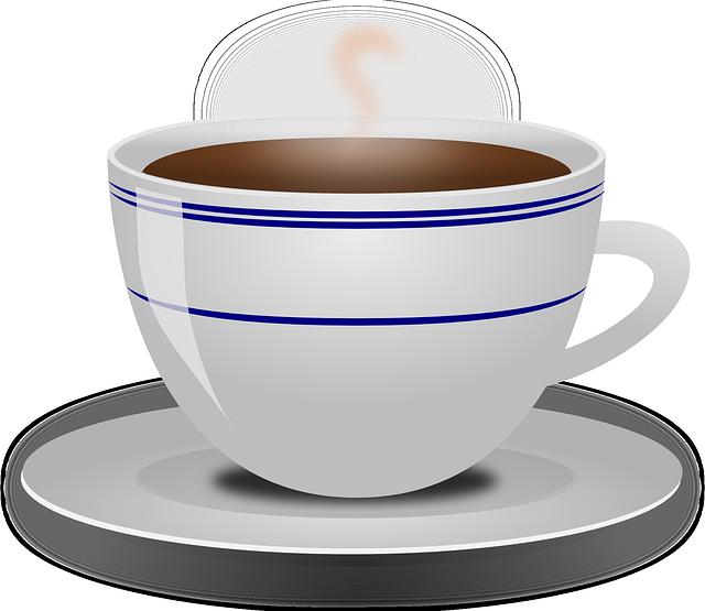 Coffee 156158 640