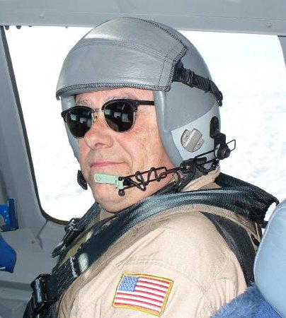Inbound to iraq  2