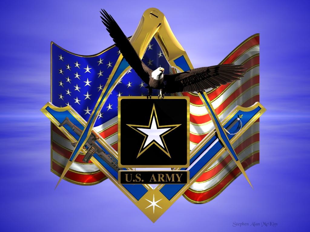 Armylogosc wp