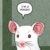 Mouse 140