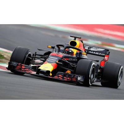 2018 max verstappen s nr 33 red bull rb14 f1 for avatar 3  400x400