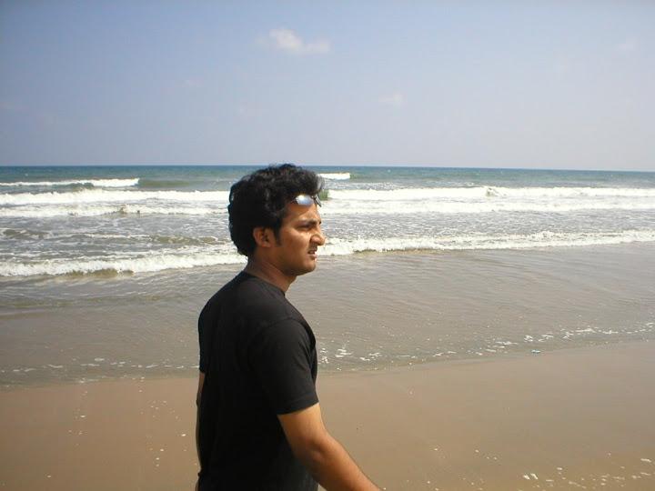 Chennai 5