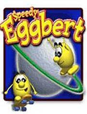 Speedy eggbert games play 1