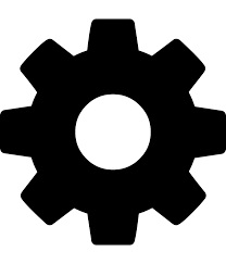 Small cog 3