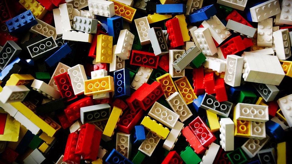 Lifespan of lego bricks 4