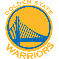 Nba golden state warriors 200x200 trans  1