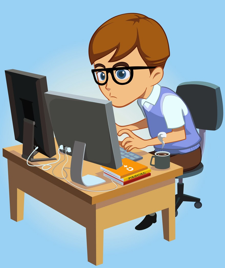 Must read articles for programmers and software developers