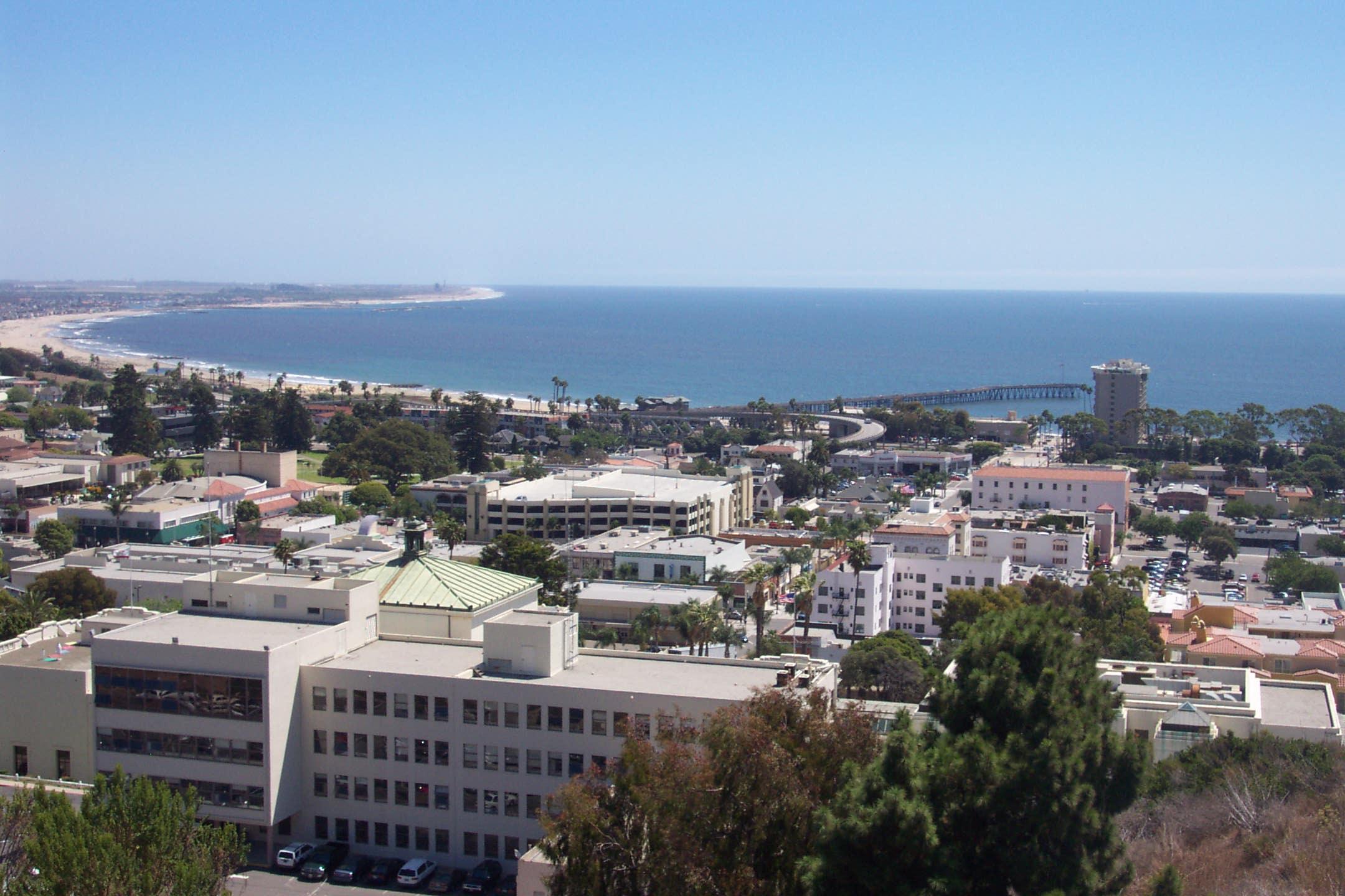 Ventura2