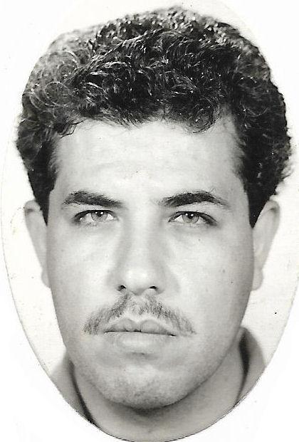 Cesar oval 03