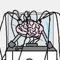 Braininajar1